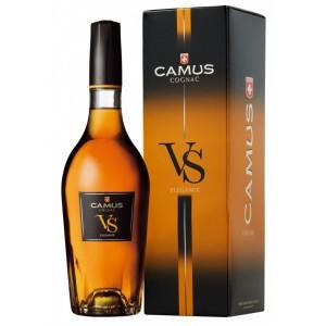 COGNAC VS Elegance astucciato- CAMUS